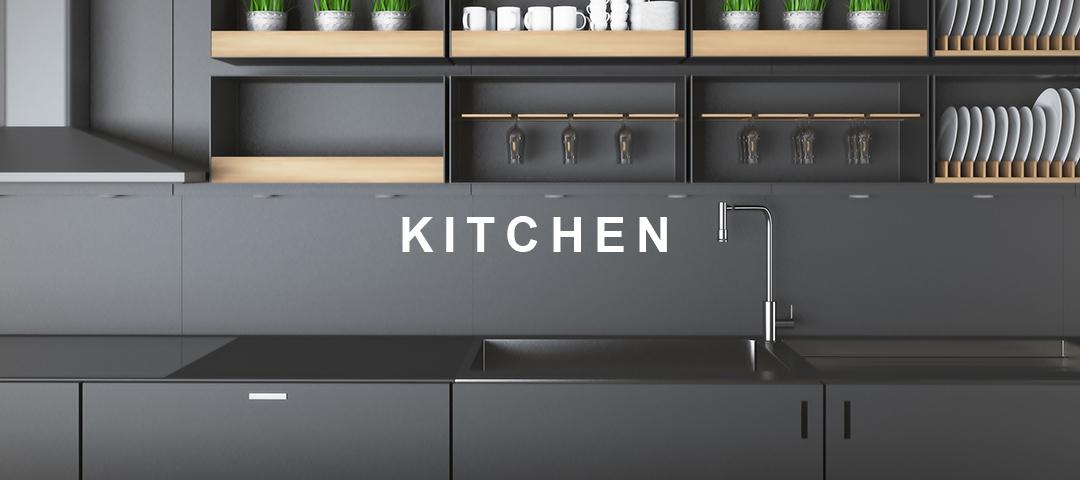 Kitchen_Dubois concept